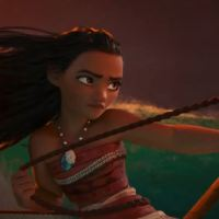Daniel's Review: 'Moana' (2016)