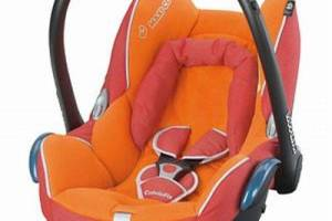 INFANT-CAR-SEAT-SAFETY-RATINGS