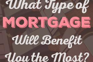 Looking to buy a home soon? Find out which mortgage loan is right for you with an overview of 4 types: Conventional, VA, FHA, and USDA/RD.
