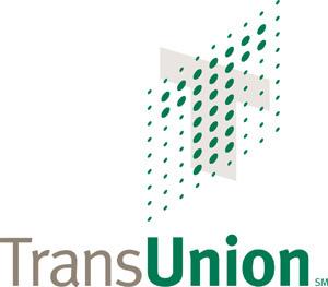 TransUnionLogo