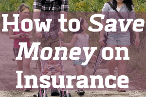 Tons of people stay complacent with their insurance policies. Re-evaluating your plans and needs is a must to save money on insurance. Here's how to do it.