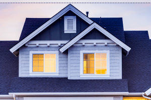 Coming to the decision of when to sell your home is difficult. Here are a few guidelines you can follow if you think you've outgrown your home.