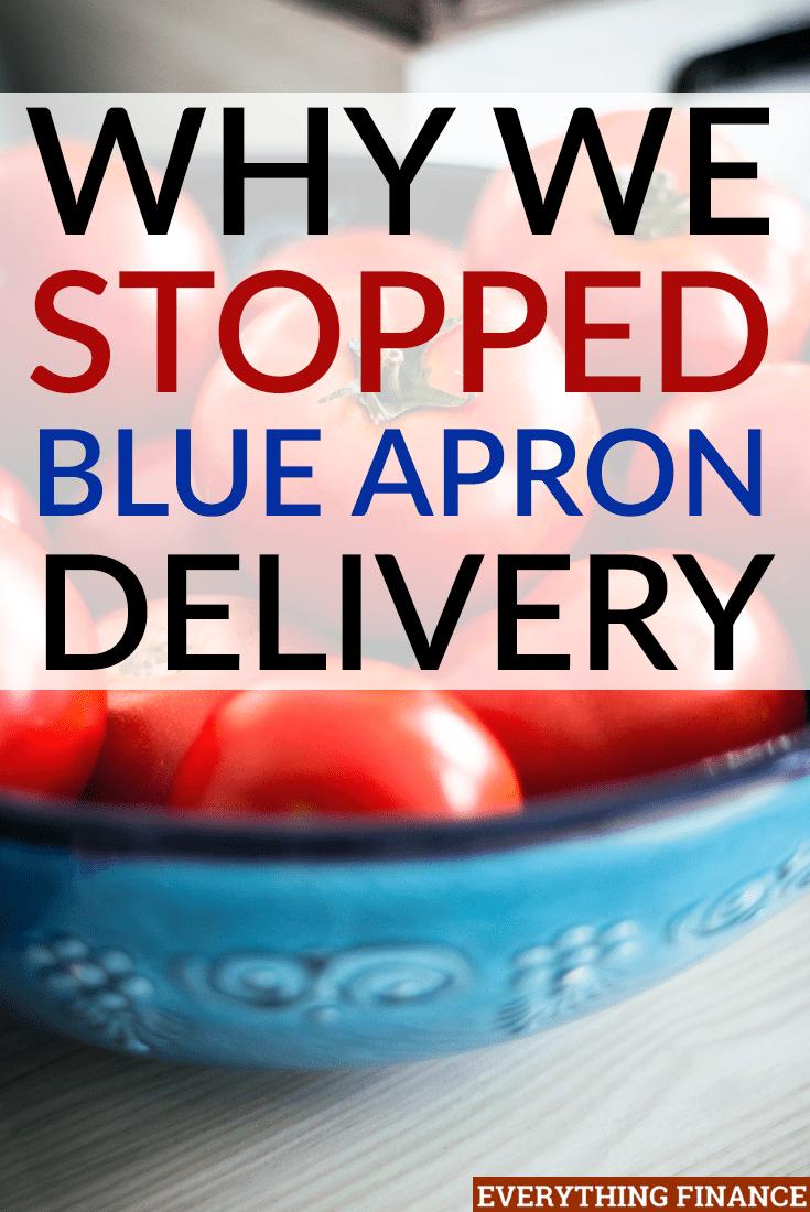 Blue apron gmo - Blue Apron Gmo 45