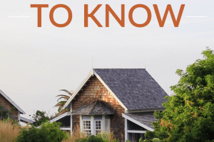 Home swapping is great thing to consider if you want to go on vacation but don't have a large budget. Here's what you need to know before home swapping.