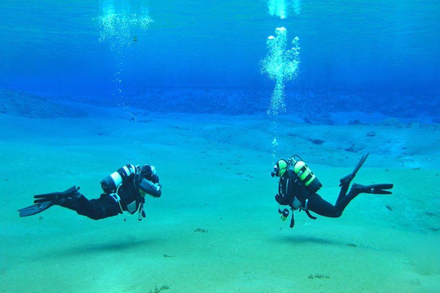 Excursions Faliraki Rhodes Athens Everything Greece
