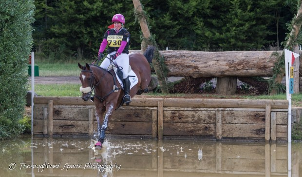 Image credit Thoroughbred Sports Photography