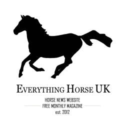 Everything Horse UK Ltd