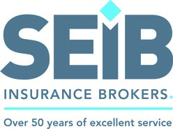 Arena Eventing and SEIB Insurance Brokers