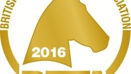 BETA Business Awards