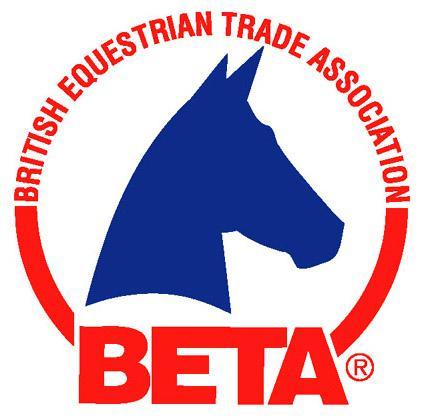 BETA Helmet Bounty Scheme