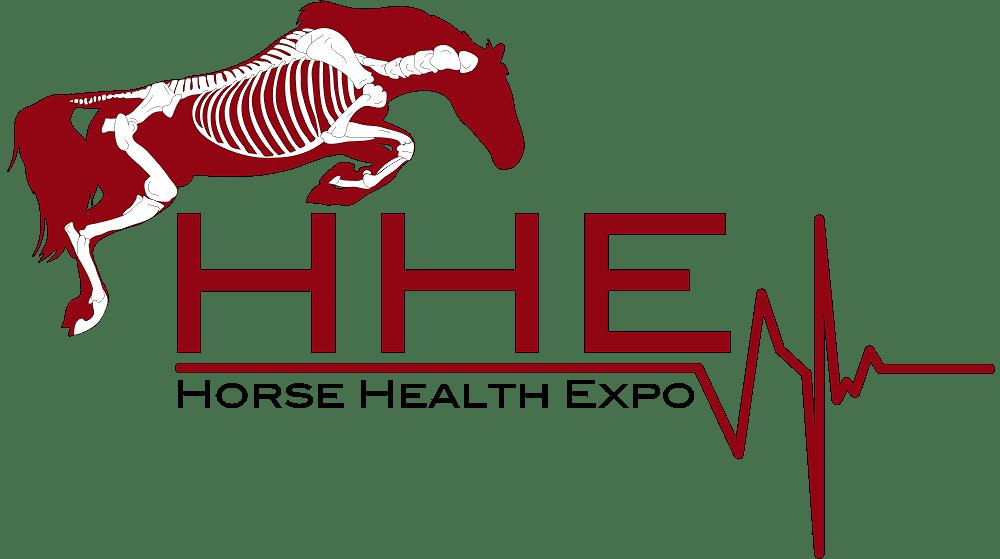 Horse Health Expo