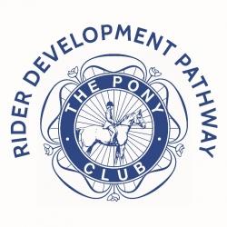 Rider Development Pathway The Pony Club