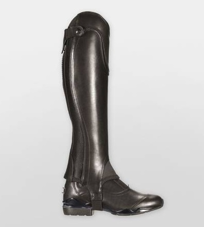 ARIAT VOLANT SHOW CHAPS - ADULTS