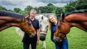 Throstlenest Saddlery Enjoys Growing Online Success