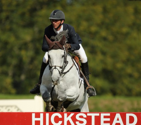 Trade Stands Hickstead : Top riders line up for hicksteads season finale everything horse