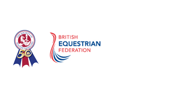 Chair of British Equestrian Federation Resigns Over Serious Concerns
