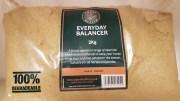Everyday Balancer from Equus Health