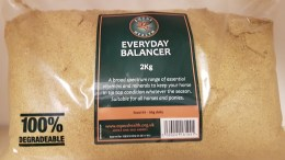 Everyday Balancer from Equus Health