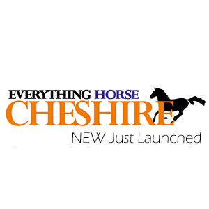 EVERYTHING HORSE CHESHIRE