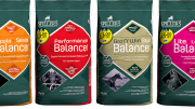 Best-known feed brand SPILLERS celebrates Balancers with summer offer*