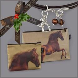 Whistlejacket Gift Box