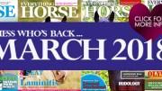Everything Horse Digital Magazine