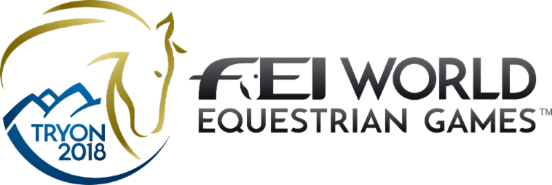 FEI World Equestrian Games Tryon 2018 Call for Volunteers