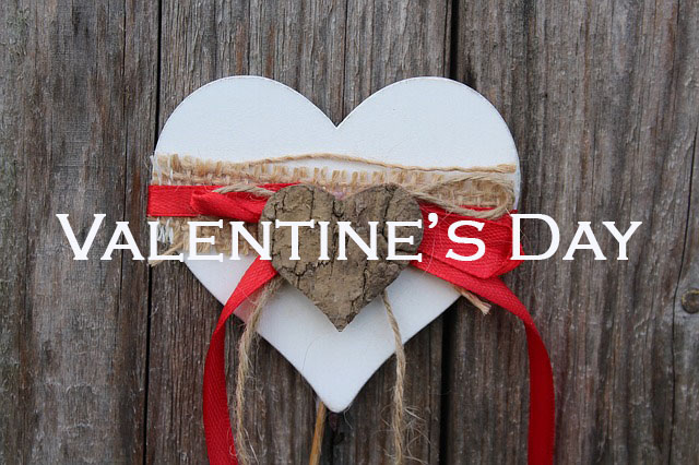 Valentines Day Gifts Ideas for Horse Lovers