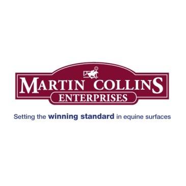 Martin Collins Enterprise secure Pau Racecourse future with new surface