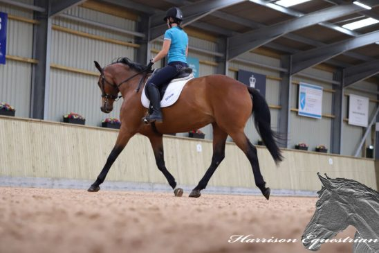 Donna and Grace - Spencer Wilton Clinic
