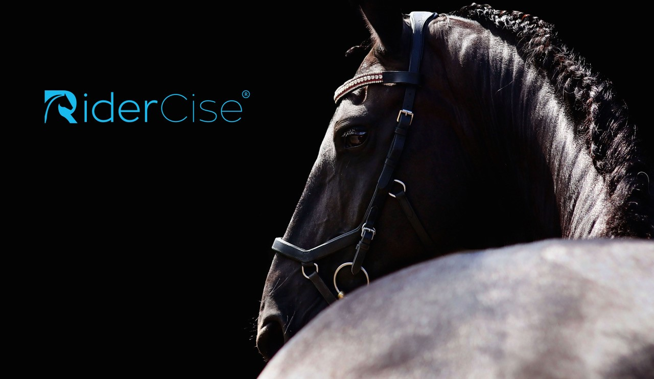 RiderCise