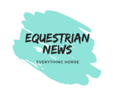 Horse News Equestrian