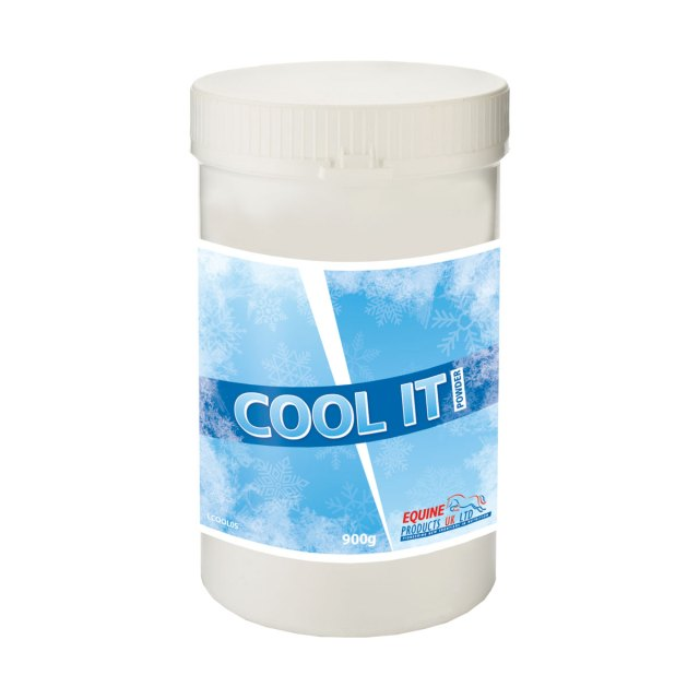 Equine Products UK Cool It