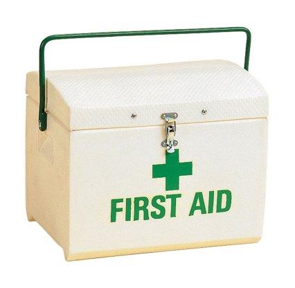 Stubbs-First-Aid-Box
