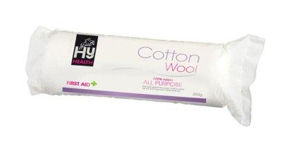 HyHealth Cotton Wool
