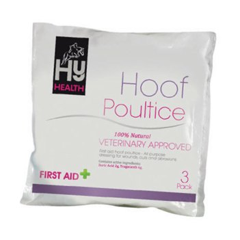 HyHealth-Hoof-Poultice