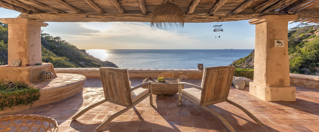 May Blog 2019 by everything ibiza Properties