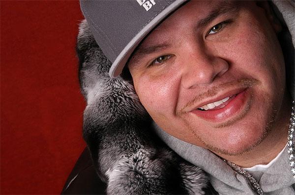 fat-joe-album2.jpg