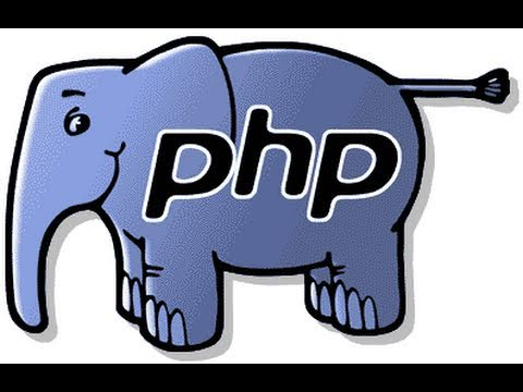 The PHP Elephant