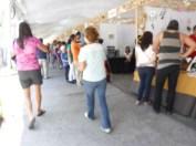 Craft Festival 2