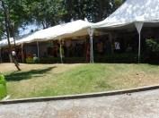 Craft Festival 3