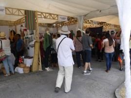 Craft Festival 5