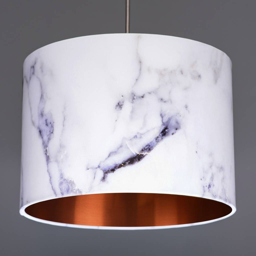 original_marble-effect-lampshade-choice-of-linings
