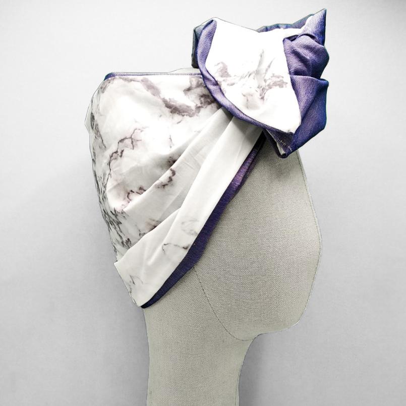 l*ughetta Marble collection - marble sea