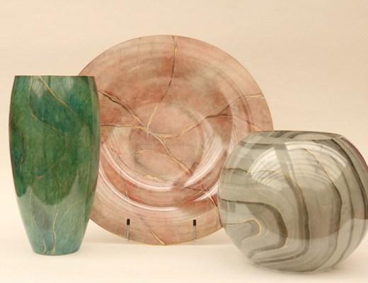 Vetrerie di Empoli - Marble collection