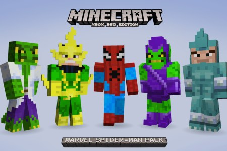 Foto De Skin De Minecraft Full HD MAPS Locations Another World - Skins para minecraft pe terno