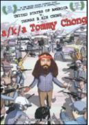Tommy Chong and the injustice system
