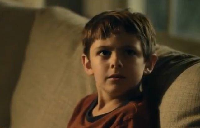 Dr. Scholls makes dumbest commercials list