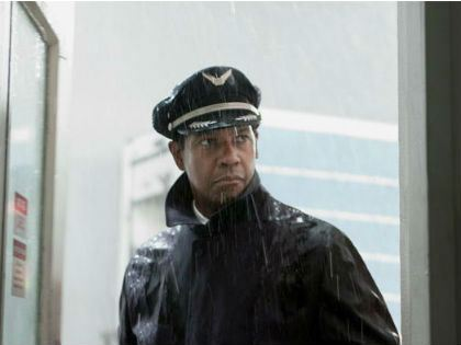 An open letter to Robert Zemeckis and the makers of Flight