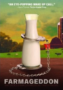 Review of Farmageddon
